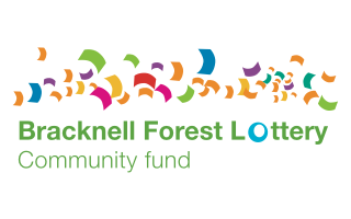 Bracknell Forest Lottery Community Fund