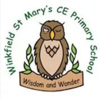 Winkfield St Mary's PTA