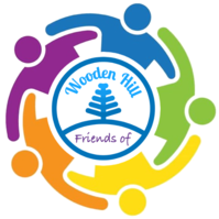 Friends of Wooden Hill School