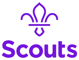 2nd Bracknell Scout Group