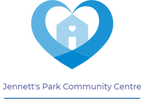 Jennett's Park Community Association
