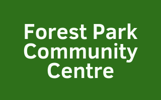 Forest Park Community Centre