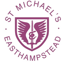 St Michaels Easthampstead C Of E Primary School PTA