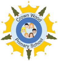 Crown Wood Primary School and Nursery Parent School Association
