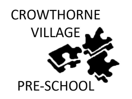 Crowthorne Village Pre-school