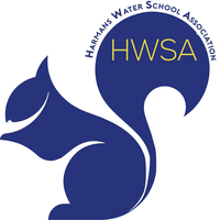 Harmans Water School Association