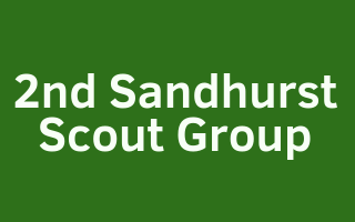 2nd Sandhurst Scout Group
